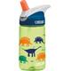 CamelBak Kids Eddy Bottle 0,4l Dinorama